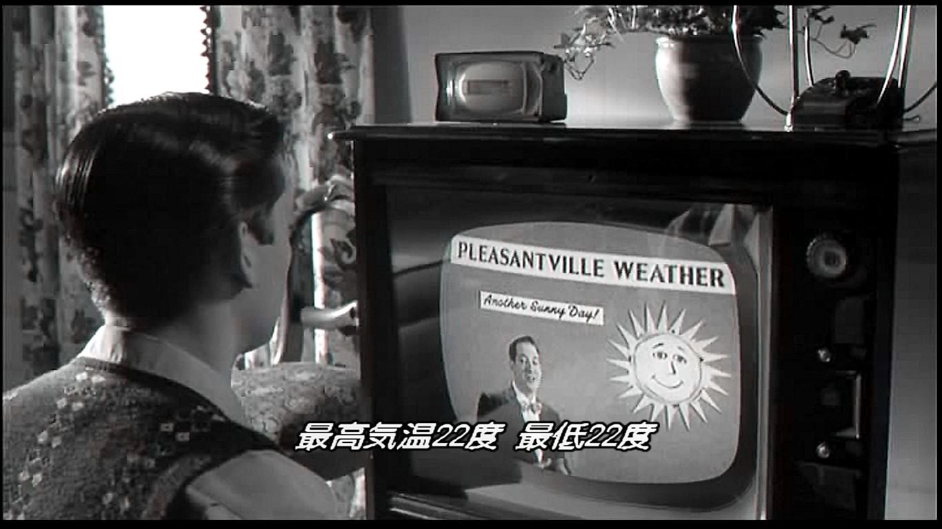 今日も明日もあさっても過ごしやすい22度の気温です☀